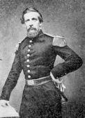 John S. Bowen
