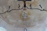 La nef - les fresques (3)