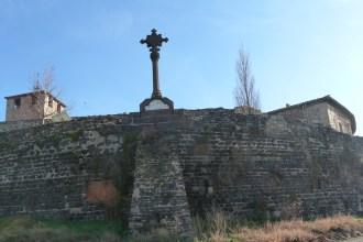 Le Pic de Montverdun (14)