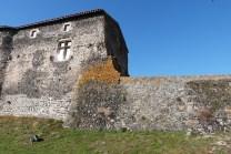 Le Pic de Montverdun (20)