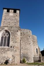 Le clocher (5)