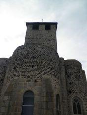 Le clocher (8)