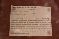 Reliquaire de Saint Porchaire (11)