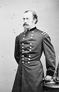 James H. Wilson