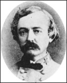 William Henry Chase Whiting