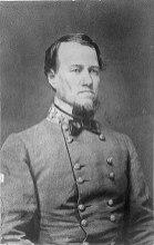 Gustavus Woodson Smith