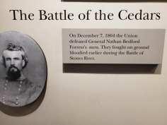 Bataille de Nashville