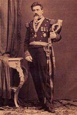 général Pedro de Ampudia
