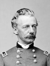 Henry Warner Slocum