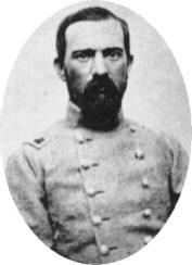 William Dorsey Pender