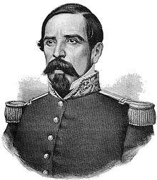 Manuel Lombardini