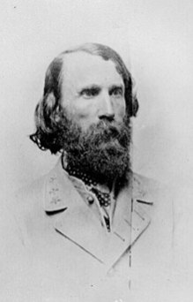 Ambrose Powell Hill