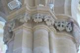 Chapiteaux décorés (4)