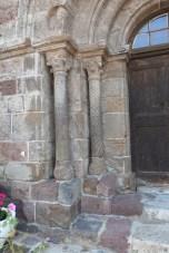 Eglise (5)