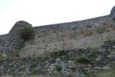 Remparts et tours de défense (4)