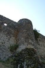 Remparts et tours de défense (6)