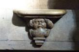 Stalles sculptées (10)