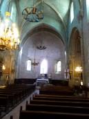 L'église (2)