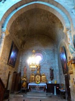 L'église (5)