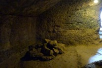 La cave (21)