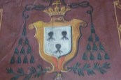 Le logis abbatial (19)