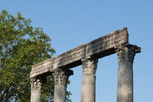 Les colonnes (15)
