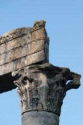 Les colonnes (16)