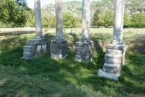 Les colonnes (7)