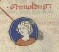 Grimoald II