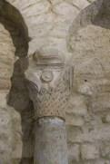 Colonnes et chapiteaux (12)