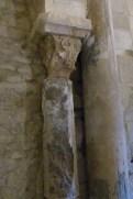 Colonnes et chapiteaux (13)