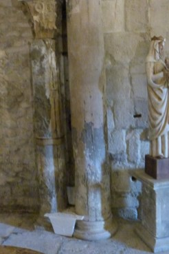 Colonnes et chapiteaux (14)
