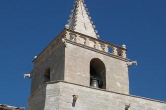 Eglise paroissiale Notre Dame