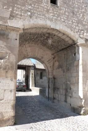 Porte Villeneuve (6)