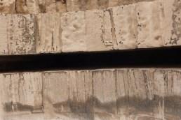 Porte Villeneuve -logement de la herse (4)