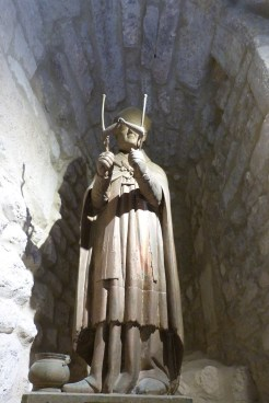 Saint Siffrein