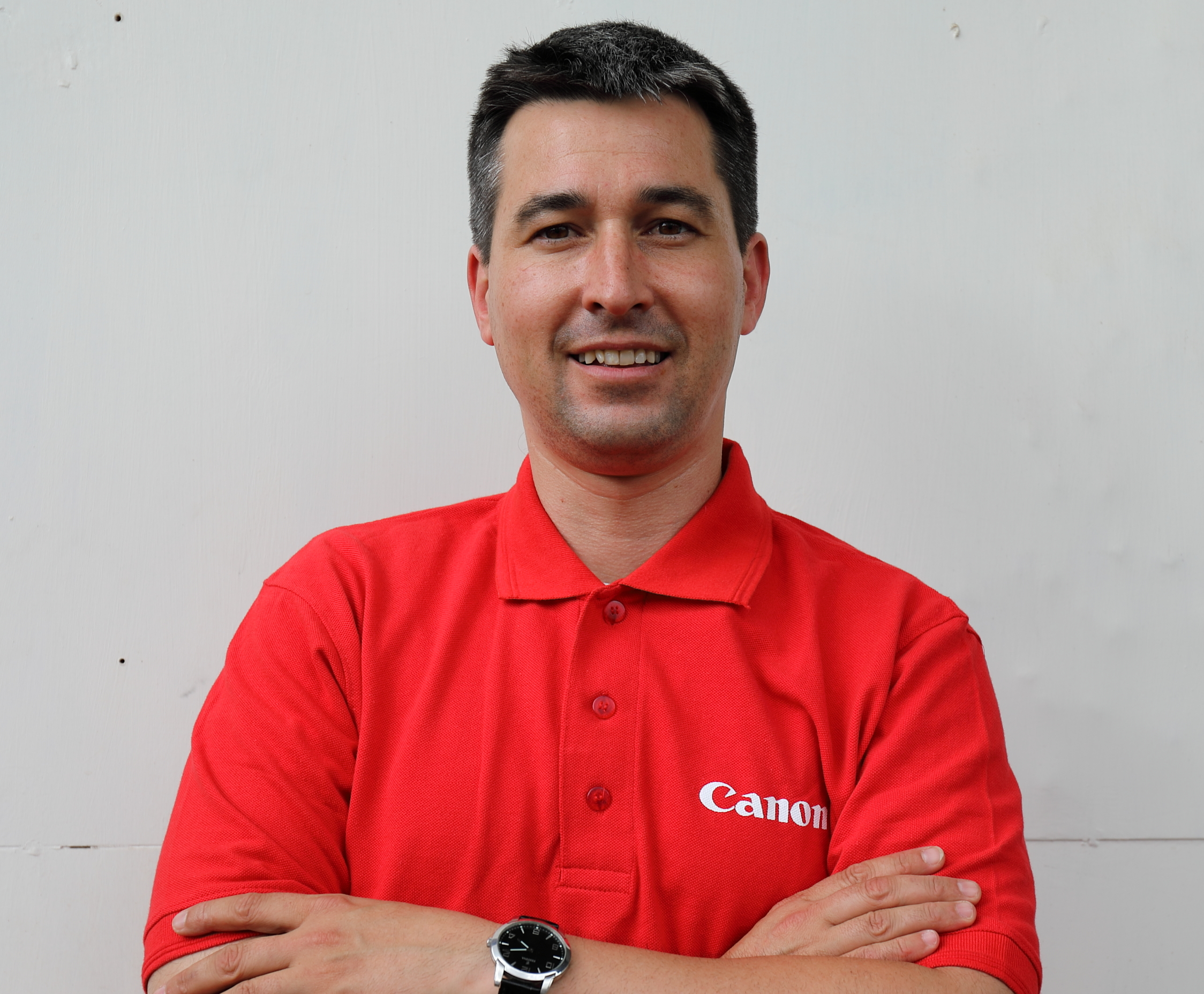 CANON – Jean Mazel – Kenya – Morocco a strong equation