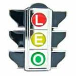 MLM Leo feux verts