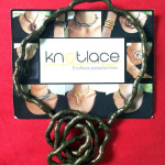 Endless Possibilities with MixnMatchCo's Knotlace