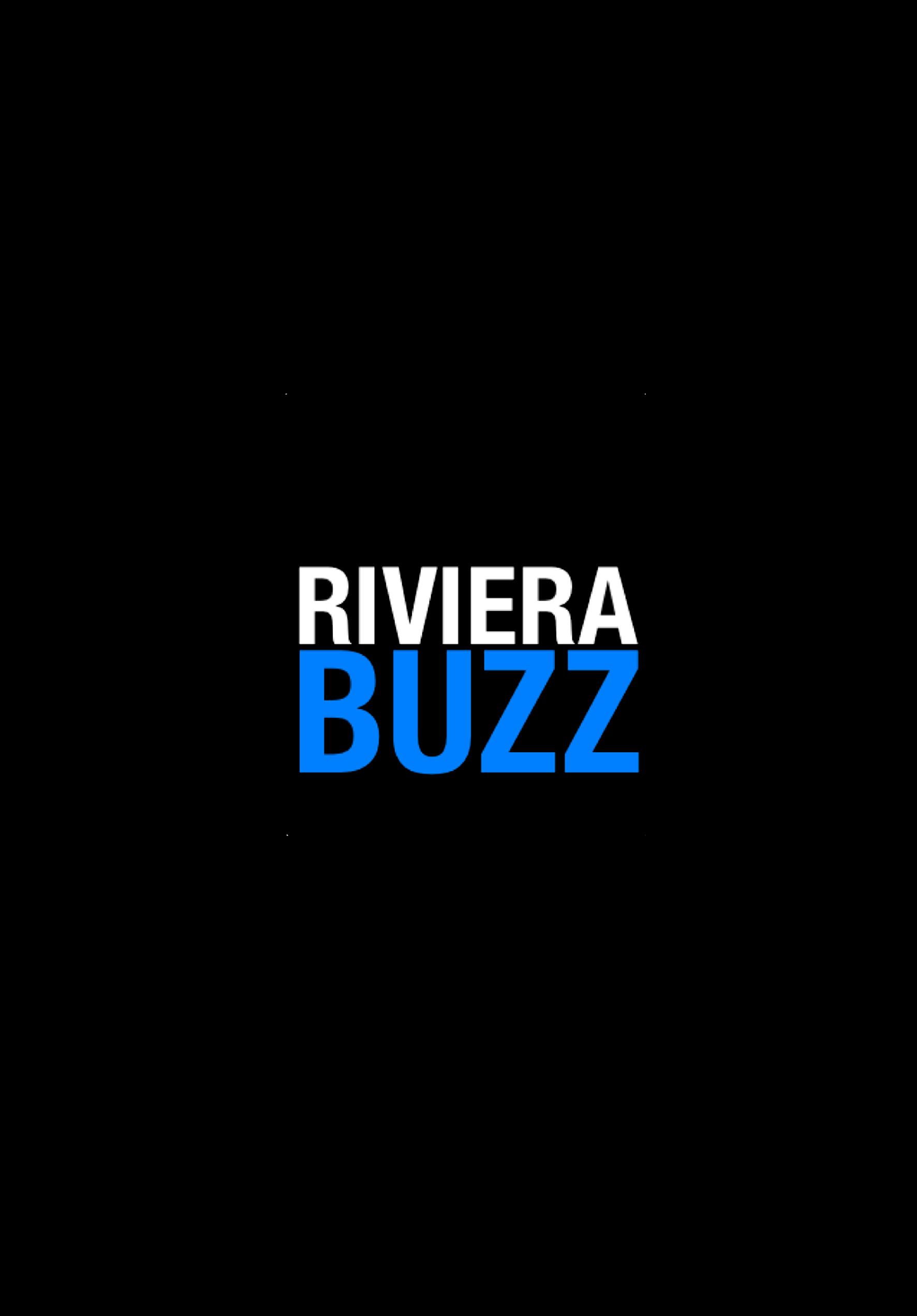 Riviera-Buzz-1