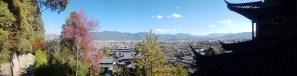 20-LJ-Shizishan-20161225_155657