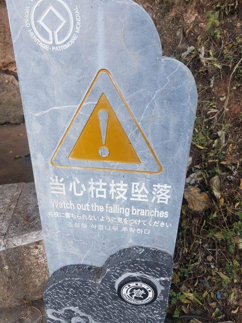 20-LJ-Shizishan-20161225_161747