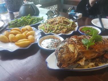 25-LJ-Dinner-20161225_175337