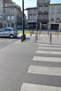 Bordeauxmarquagetraverséecycliste_2