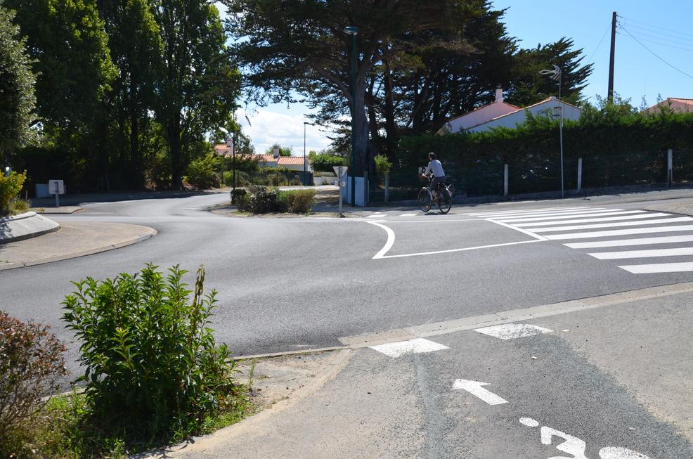 NoirmoutierBarbâtre_rondpoint
