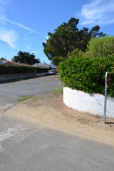 NoirmoutierBarbâtre_stop3