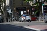 Marseille_à_vélo1