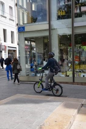 Marseille_à_vélo4