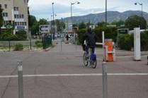 Marseille_à_vélo6