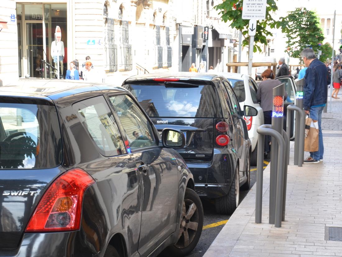 Marseille_borne_minute1
